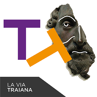 La Via Traiana