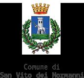 Comune di San Vito dei Normanni