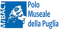 MIBAC Puglia