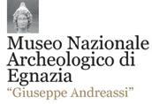 Museo Nazionale Archeologico di Egnazia